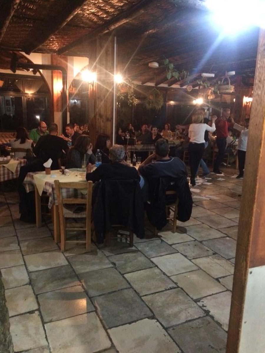 taverna5