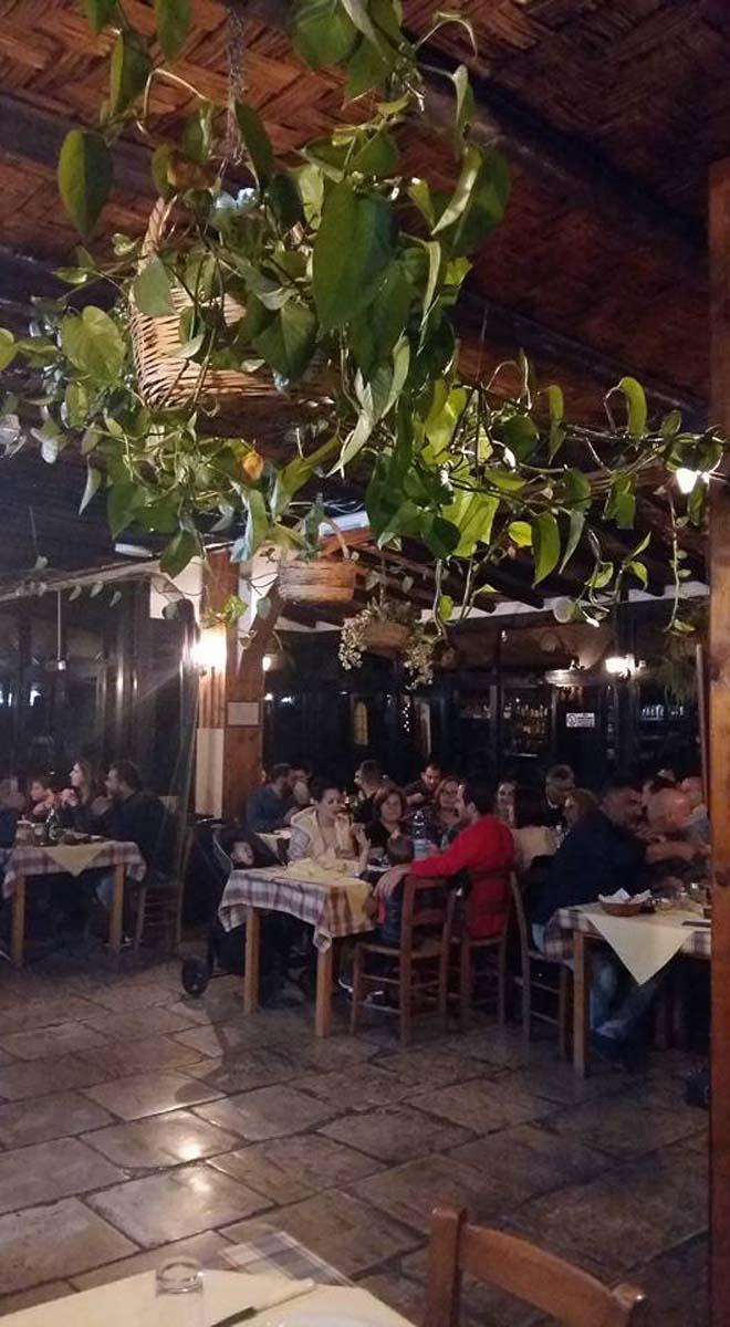 taverna8